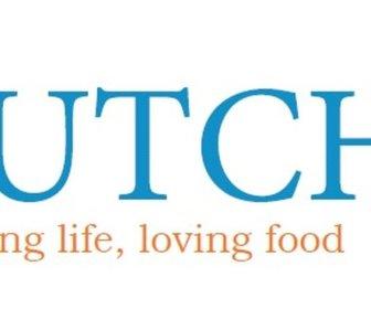 Dutch!