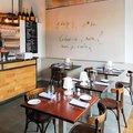 Foto van Restaurant Witte in Haarlem