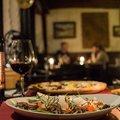 Foto van Pizzeria Friuli in Zuidlaren