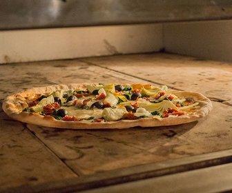 Pizzeria Friuli
