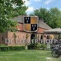 Foto van De Leemerhoef in Waalre