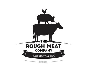The Rough Meat Company