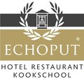 Foto van De Echoput in Apeldoorn