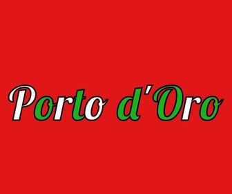 Porto d'Oro