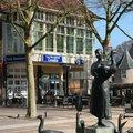 Foto van Candia in Coevorden