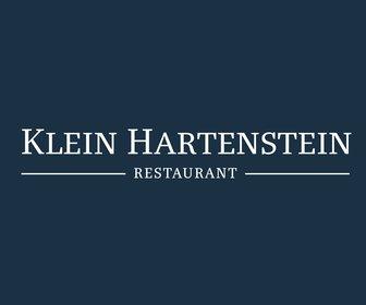 Klein Hartenstein