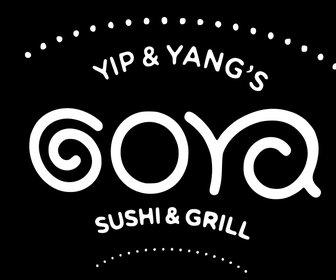 Yip en Yang's Goya