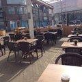 Foto van In d'n Herberg in Someren