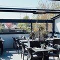 Foto van Restaurant de Branding in Yerseke