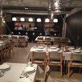 Foto van Restaurant Geraats in Grathem