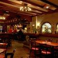 Foto von Restaurant Geraats in Grathem