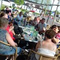 Foto van De Appelsche Hof in Appelscha