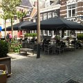 Foto van De Bottermarck in Kampen