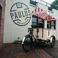 Foto van Paulus in Asten