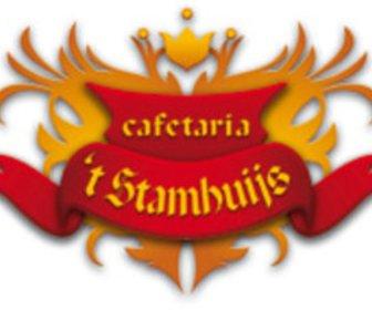 Cafetaria 't Stamhuijs
