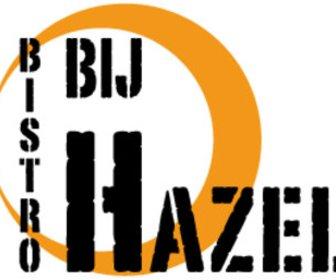 Bistro bij Hazel