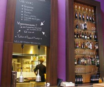 Restaurant Passant