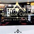 Foto van Bangkok Cuisine in Zeist