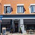 Foto van Eeterij D'n Bal in Oosterhout