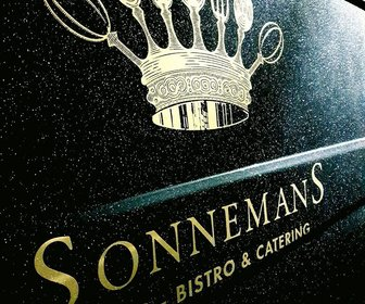 Sonnemans