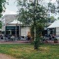 Foto van Griftpark 1 in Utrecht