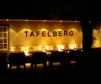 Restaurant Tafelberg
