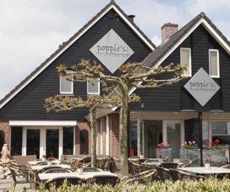 Poppie's Restaurant