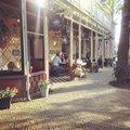 Foto van Het Hof van Holland in Noordwijk