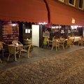 Foto van Bodega Malle Babbe in Vlaardingen