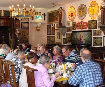 Restaurants In Kerkrade Eetnu