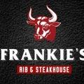 Foto van Frankie's in Nes Ameland