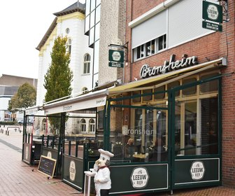 Bronsheim