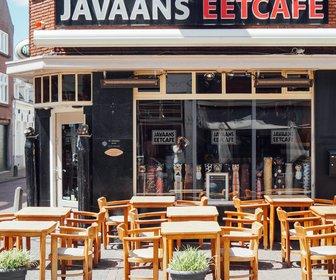 Javaans Eetcafé