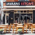 Photograph of Javaans Eetcafé in Eindhoven