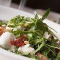 Foto van Restaurant Twelve in Leiden