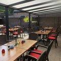 Foto van De Driesprong in Veldhoven
