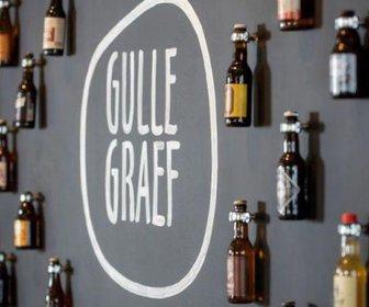 Gulle Graef