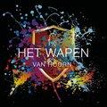 Foto van Het Wapen van Hoorn in Hoorn