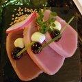 Senora rosa2 thumbnail