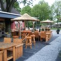 Foto van Goodfella's in Emmen