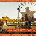 Foto van Pannenkoekhuis De Oude Maas in Macharen