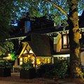 Photograph of Residence Rhenen in Elst ut