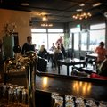 Foto van Restaurant H2O in Rijnsburg