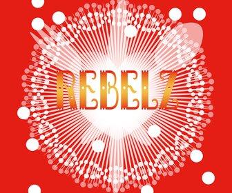 Rebelz aan de Rotte