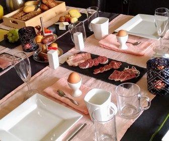 Ontbijtservice Noorderland