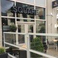 Foto van Square in Geldrop