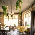 Photograph of Restaurant van Dijk en de Boer in Nijmegen