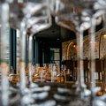 Foto van El Puente in Eindhoven