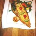 Foto van Restaurant Noordzee in Katwijk zh