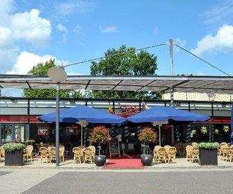 Grand-Café Zera